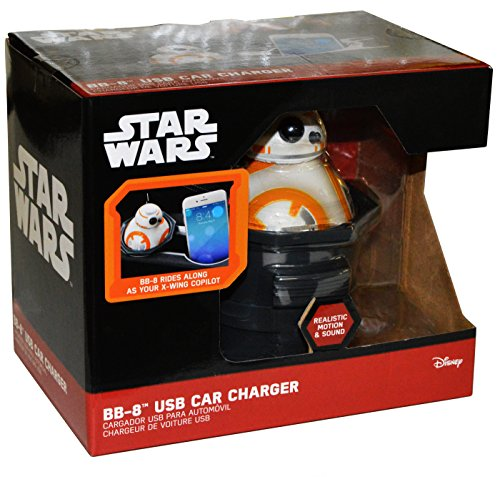 star-wars-bb-8-usb-car-charger-with-2-usb-charging-ports
