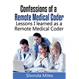 Confessions of a Medical Coder