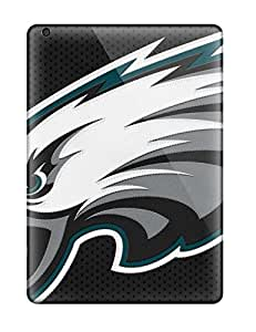 New Style philadelphia eagles NFL Sports & Colleges newest iPad Air cases 2535737K304515784