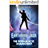 Earthman Jack vs. The Intergalactic Manhunt: Book 1 Of The Conclave Trilogy (Earthman Jack Space Saga 3)