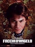 Faccia D'Angelo (2 Dvd) [Italia]