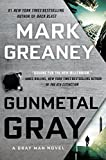 Gunmetal Gray (A Gray Man Novel)