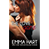 The Love Game (The Game Book 1)