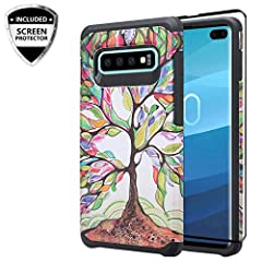 Why Choose Coverlab?  1. The Coverlab means high-quality products for reasonable prices. Our cases are stylishly designed and produced with care to ensure an exact fit for the daily functionality of your device. 2. We provide excellent custom...