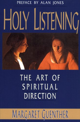 BEST Holy Listening: The Art of Spiritual Direction<br />P.D.F