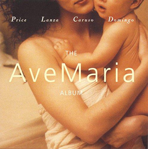 Ave Maria, D. 839