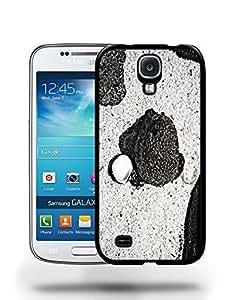 Coral Reef Sea Ocean Rocks Phone Case Cover Designs for Samsung Galaxy S4