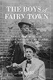 img - for The Boys of Fairy Town: Sodomites, Female Impersonators, Third-Sexers, Pansies, Queers, and Sex Morons in Chicago's First Century book / textbook / text book