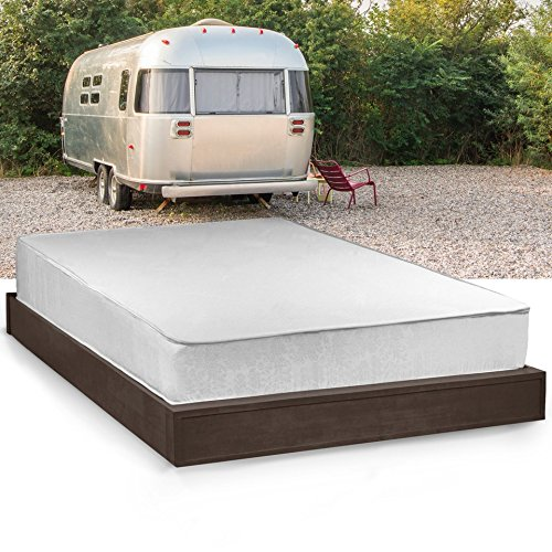 King RV Mattress