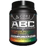 Core Nutritionals Core ABC Australian Gummy Snakes 2 lb. 3oz