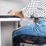 Air Seat Innovations Seat Cushion: Office