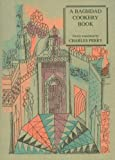 A Baghdad Cookery Book 9781903018422
