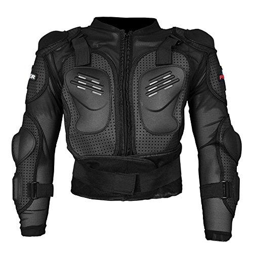 Motocycle Gear - 8
