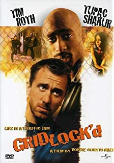 gridlocked full movie in hindi