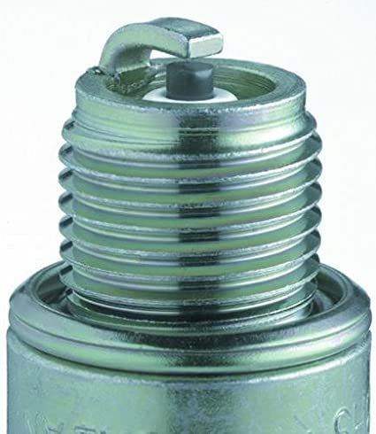Amazon.com: NGK (3626) B9HS-10 Standard Spark Plug, Pack of 1: Automotive