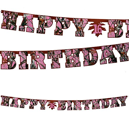 Pink-Camo-Happy-Birthday-Banner-Party-Supplies