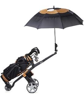 Amazon.com : Umbrella Holder for Stroller, Chair or Wheelchair ...