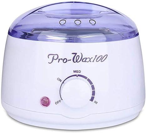 1 Pcs Warmer Wax Heater Pot Health Care
