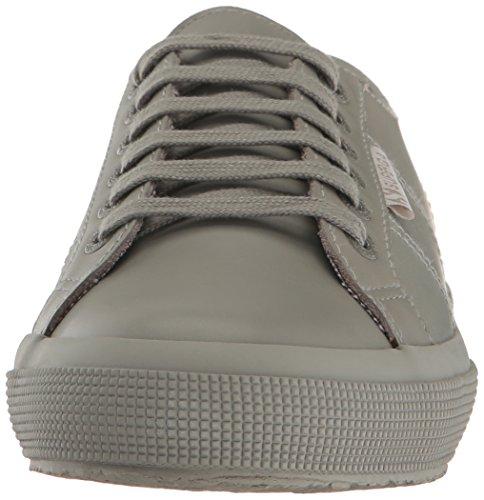Zapatillas Superga 2750 Fglu Sneaker Grey