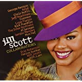Jill Scott Collaborations (2 CD Set) [ENHANCED]