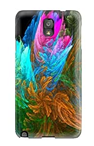 Special Design Back Best Beautiful S Phone Case Cover For Galaxy Note 3