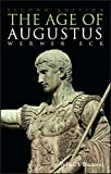 The Age of Augustus 2E