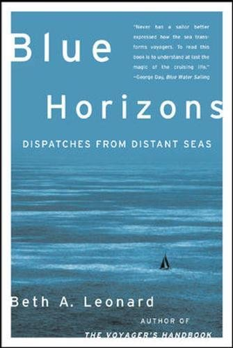 blue horizons - 6