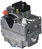 Protech 60-22525-05 Gas Valve