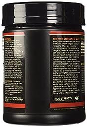 Optimum Nutrition 100% Whey Protein, Vanilla Ice Cream, 16 Ounce