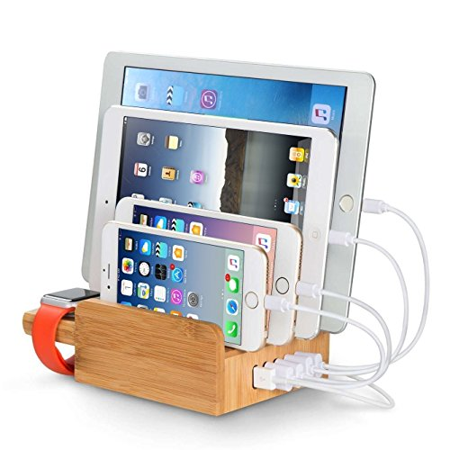 multiple iphone charging station iphone charging station 15718