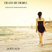 Death by Desire | Jaden Skye