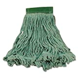 D212-06 Super Stitch Blend Mop - 6 Per Case.