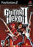 Guitar Hero 2 / Game