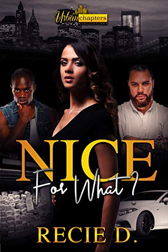 Search : Nice For What?