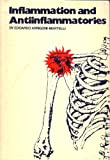 Inflammation and Antiinflammatories, Edoardo Arrigoni-Martelli, 0470991755