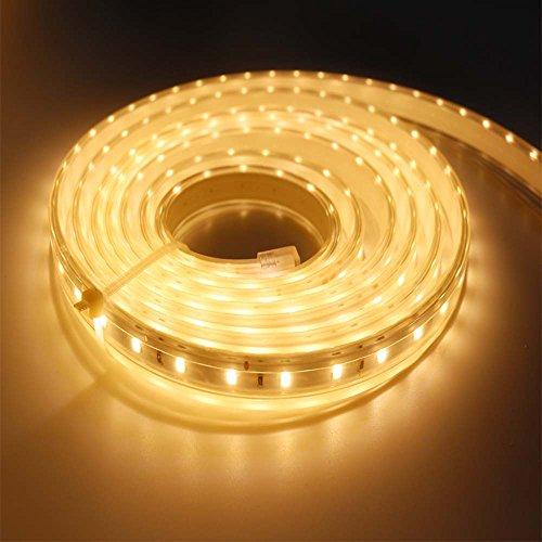 Led Strip Lights For Kitchen Plinths - 1