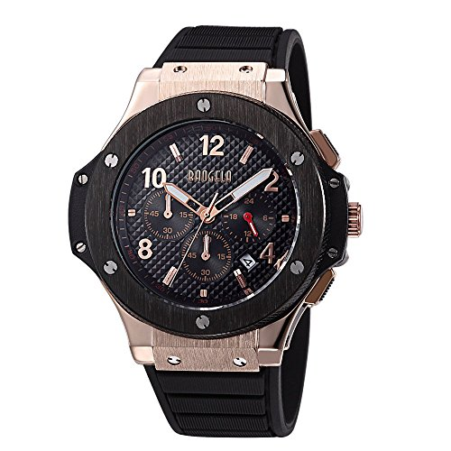 megir-mens-chronograph-military-quartz-watch-black-and-rose-gold-dial