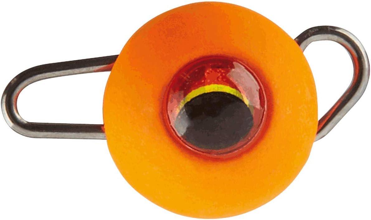 Daiwa Prorex Screw-In Weight Balancer 8g Gummifische Systeme