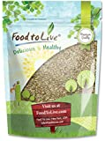 Food To Live ® Fennel Seed Whole (1 Pound)
