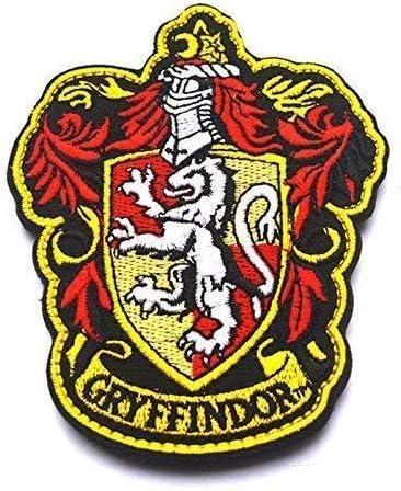 Harry Potter Toppe tessuto della massima qualit/à Serpeverde