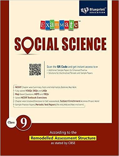 Exam mate social science for class 9 for 2019 examination amazon exam mate social science for class 9 for 2019 examination amazon mamta dutt sharma blueprint education books malvernweather Gallery