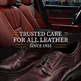 Lexol Leather Cleaner, pH-balanced for Use on