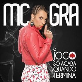 maloqueiro do bem mc gra from the album o jogo so acaba quando termina