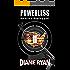 Powerless: America Unplugged (an interactive novel) (The Powerless Trilogy Book 1)