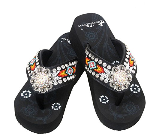 montana-west-womens-hand-beaded-flip-flop-sandals-white-aztec-10