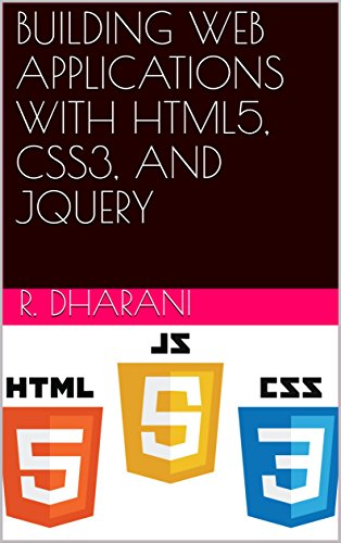 81 Best jQuery Books of All Time - BookAuthority