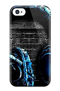 iphone covers New Fashion Case Abikjack Music Art Feeling Iphone 6 4.7 On Your Style Birthday Gift fILW69ZElK6 Cover case cover