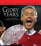 Glory Years, John Poretnas, 1600781608