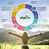 VitalRite - NMN Supplement