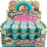 shopkins toys season 2 - Shopkins Season 3 2-Pack Case of 30